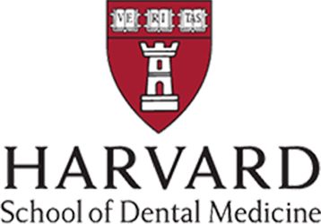 Harvard School of Dental medicine